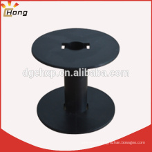 90mm small plastic spool bobbin