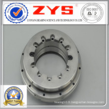 Yrt Roulement à plateau tournant / Yrt Bearing / Yrt Rotary Table Bearing Yrt200
