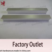 Factory Direct a Full Range of Sizes Aluminum Handle (ZH-1284)