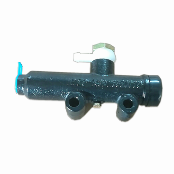 FOTON Truck Parts 1432116380003 Clutch Master Cylinder