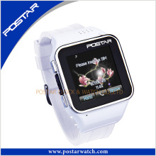 Most Popular Multifuntion Smart Watch Bluetooth 4.0