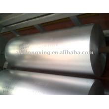 Roof Insulation Aluminum Foil Jumbo Roll
