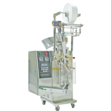 Tablet Counting Packaging Machine (RZ)