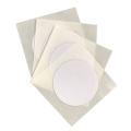 Hot Sale Factory Price Ultralight Paper Sticker
