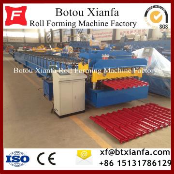 Maquinaria materiales construcción fabricación de azulejos