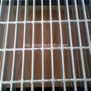 Grating Galvanized Steel Hot Dipped 2019
