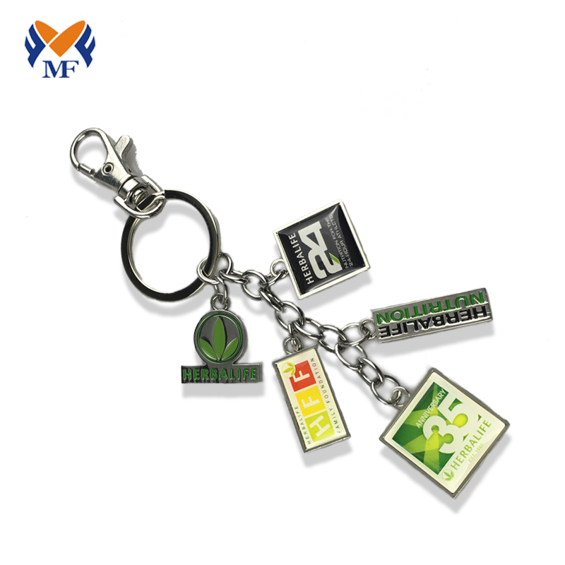 Keychain For Printing
