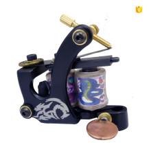 N105024 Máquinas leves do tatuagem