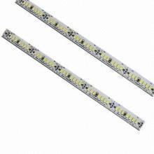 Super Flux with Adjustable Single 3014 SMD LED Rigid Light Bar