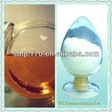 Дифеноконазол 3% FS 10% WDG 25% EC 37% WDG 10% WP