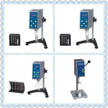 Laboratory Testing Instrument Bdv-2n Viscometers