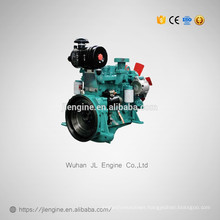 4BT3.9L 74Kw Diesel Engine 100HP