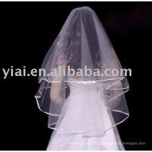 Hochzeitskleid Schleier AN2137
