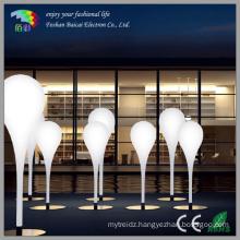 LED Bar Event Garden Hotel Decorative Lamp
