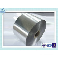 Where to Buy Good and Cheap Aluminum/Aluminium Coil/Sheet in China