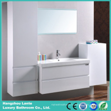 Мебель для ванной комнаты для ванной (LT-C051)