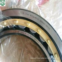 Alemania rodamiento de rodillos cilíndricos Nu1036-M1-C3