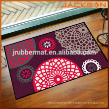 High Quality Area Rug for Home Entrance