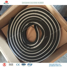 Swelling Waterstop Strip with Excellent Performance