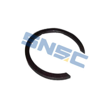 1709512-MR510A01 RR BEARING RING INPUT SHAFT Chery