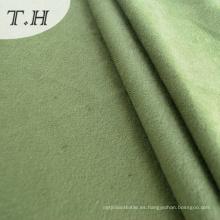 2015 Textil que hace punto para el sofá