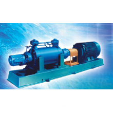 Single-Stage Ay Multistage Oil Horizontal Pump