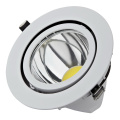 Neues Design 15W / 30W COB Downlights Spot Light
