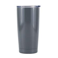 Mug tumbler stainless, tumbler cups 20 oz, black tumbler custom