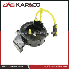 Auto spare parts clock spring 56045652AC 56045652AD for Dodge 2003