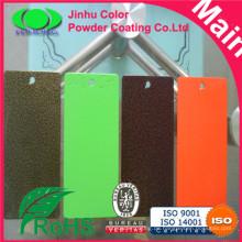 RAL-Farbpulver-Beschichtungspulver