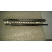 Finitions de surface 5mm Tolerancetungsten Cathode