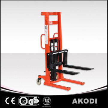 C-channel 2 Ton Manual Pallet Lifter