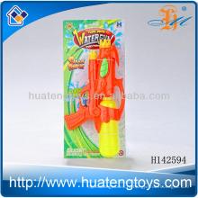 H142594 горячая продажа детские игрушки вода пистолет игру сопла летние игрушки играть в воду игры