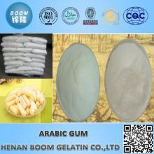 Lebensmittelzusatzstoffe Gummi Arabicum