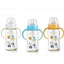 10oz Baby PPSU Feeder BPA frei Flaschen
