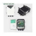 DOTON DC Solar Pump Controller Solar Pump Set
