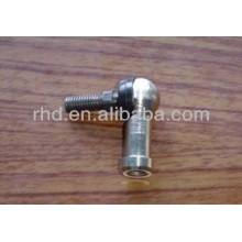 ball joint rod end bearing M16 SQ16