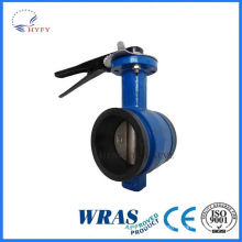 China new product full flow ball valve