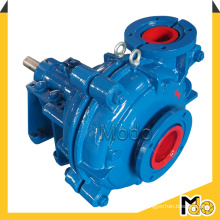 Drilling Mud Electric Power A05 Centrifugal Pump