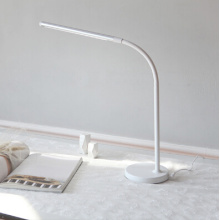 lampe de chevet design lampe de table lampe de chevet
