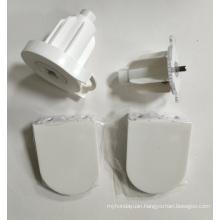 Window Roller Blinds Accessories Blackout Window Blind Accessories
