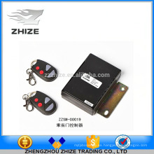 3791-00019 Controlador de puerta de pasajero