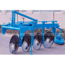 Reversible Disc Plow (1LY (LX)-425)