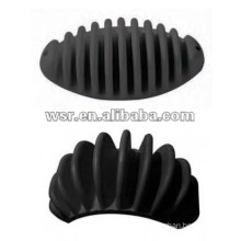 molded rubber Bumper
