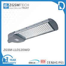 IP65 30W modernes SSTLE LED Straßenlaterne mit Meanwell-Fahrer