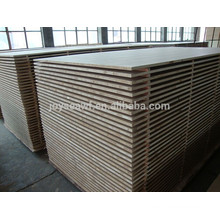 Falcata core blockboard 16-19мм