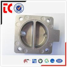 Beste verkaufende heiße chinesische Produkte Druckguss mechanische Werkzeug-Kit / mechanische Teile / mechanische Produkte