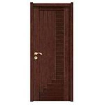 Современный Дизайн Цвета Краски Деревянные Двери