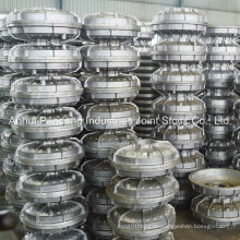 Yox-Art konstante Ölflüssigkeits-Kopplungen / direkter Antrieb für Getriebe