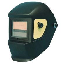 Solar Auto-Darkening Welding Helmet MD0389